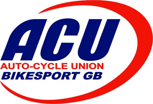 Round 2 of the RTKeedwellACU British Trials Championship Cancelled