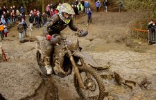 Maiden Extreme event for Bristow