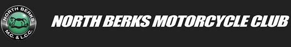 North Berks Super Trial 2015