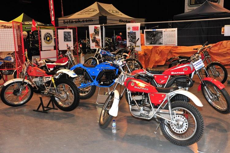 Motorcycle Magazine Subscriptions Uk