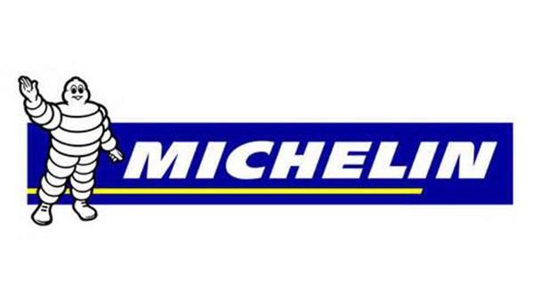 MICHELIN DOMINATES THE PODIUM AT 2016 SCOTT TRIAL