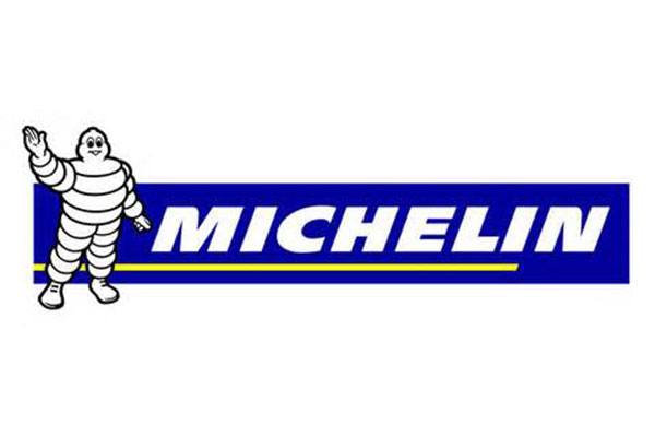 Michelin domination at British Trials Championship 2016