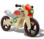 """Bultaco"" Balance Bikes"