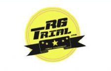 RG Trial Team news from USA