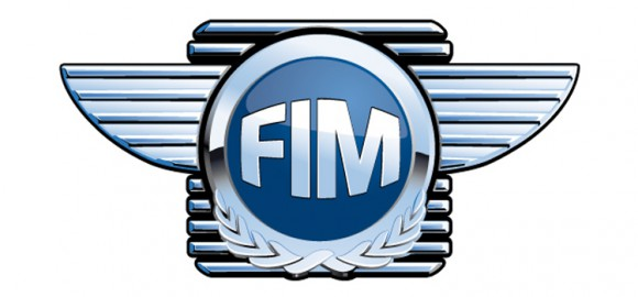 Annual FIM Awards