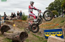 North Berks Supertrial, Sunday Gallery