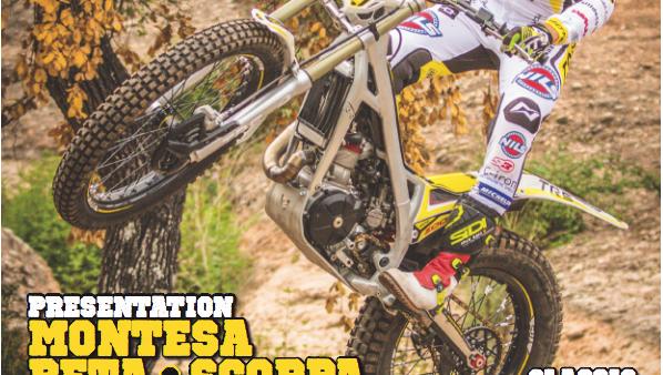 Trial Magazine 53