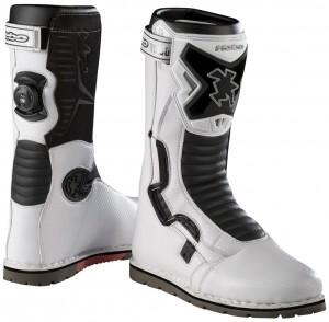 Hebo Tech Comp Boot