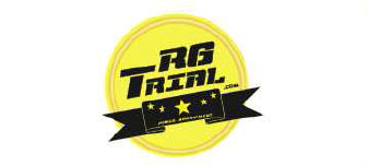 RG Trial Team – French TrialGP