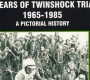 Yoomee Book 20 Years of Twinshock Trials 1965 – 1985 – Volume 1