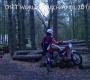 OSET World 1 Video