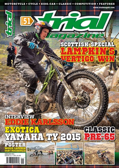 TMUK51-0615 Cover