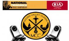 Kia Twinshock Championship – Round 2