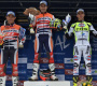 One-two for Repsol Honda Team in France