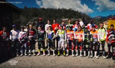 FIM season review video