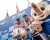 Magnificent Toni Bou commands day one