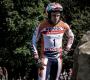 Decisive date for Toni Bou and Repsol Honda Team in Kingman