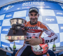 Toni Bou, King of Kingman