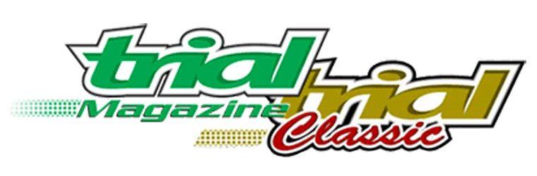 Trial Magazine UK