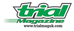 Trial Magazine Re-subscription, **<em><strong>UK mainland Address only**</strong></em>