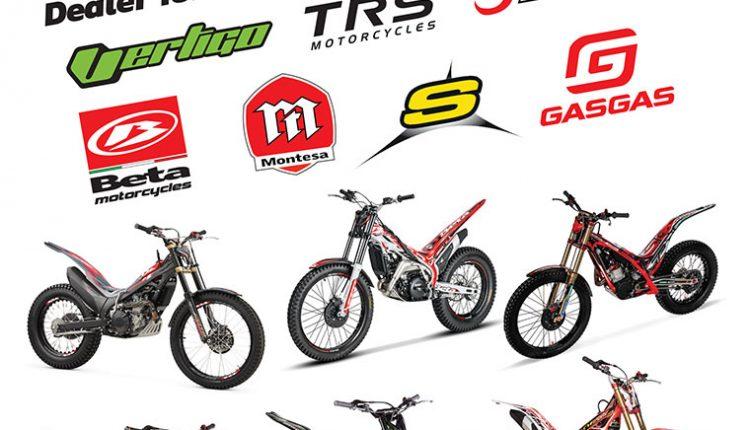 john-lee-motorcycles